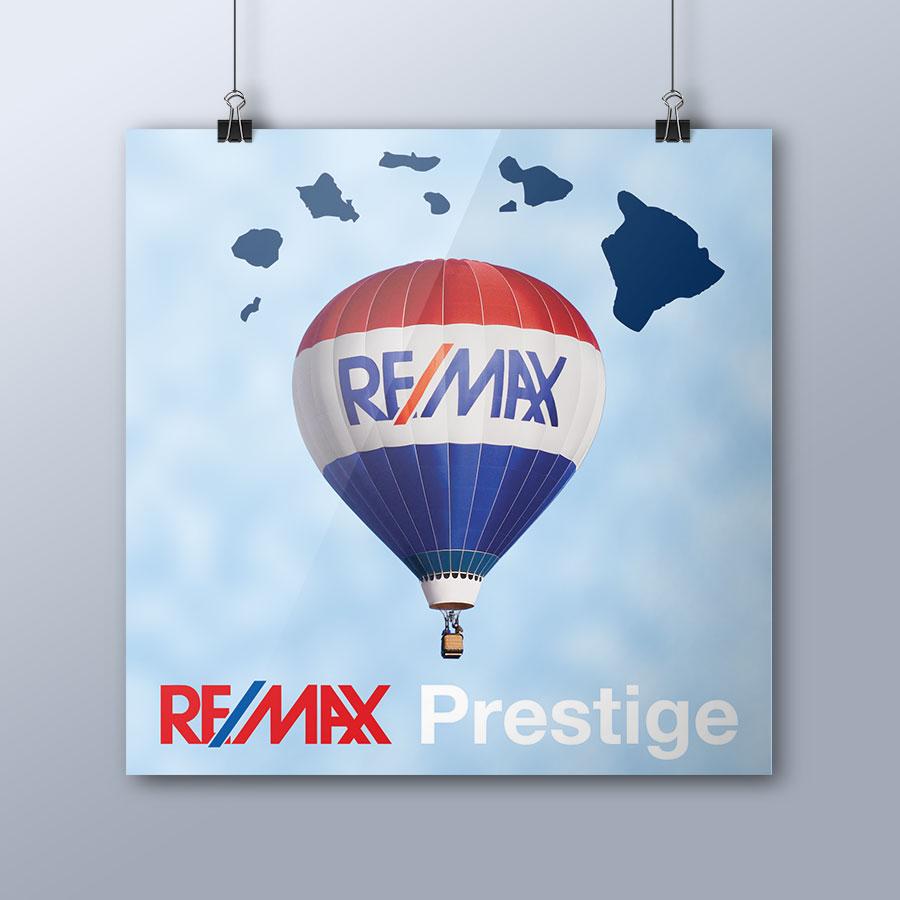 RMXP-Logo-Mockup.jpg