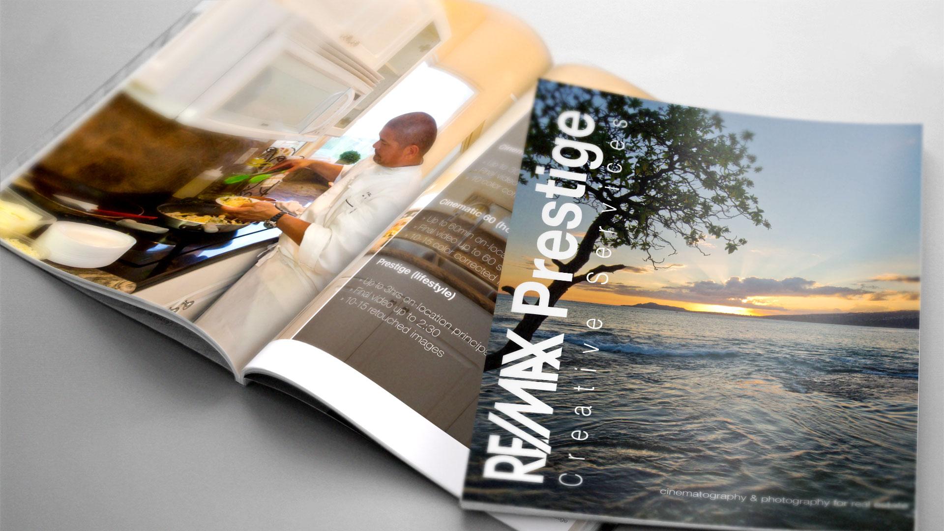 Creative-Services-Brochure-Mockup.jpg