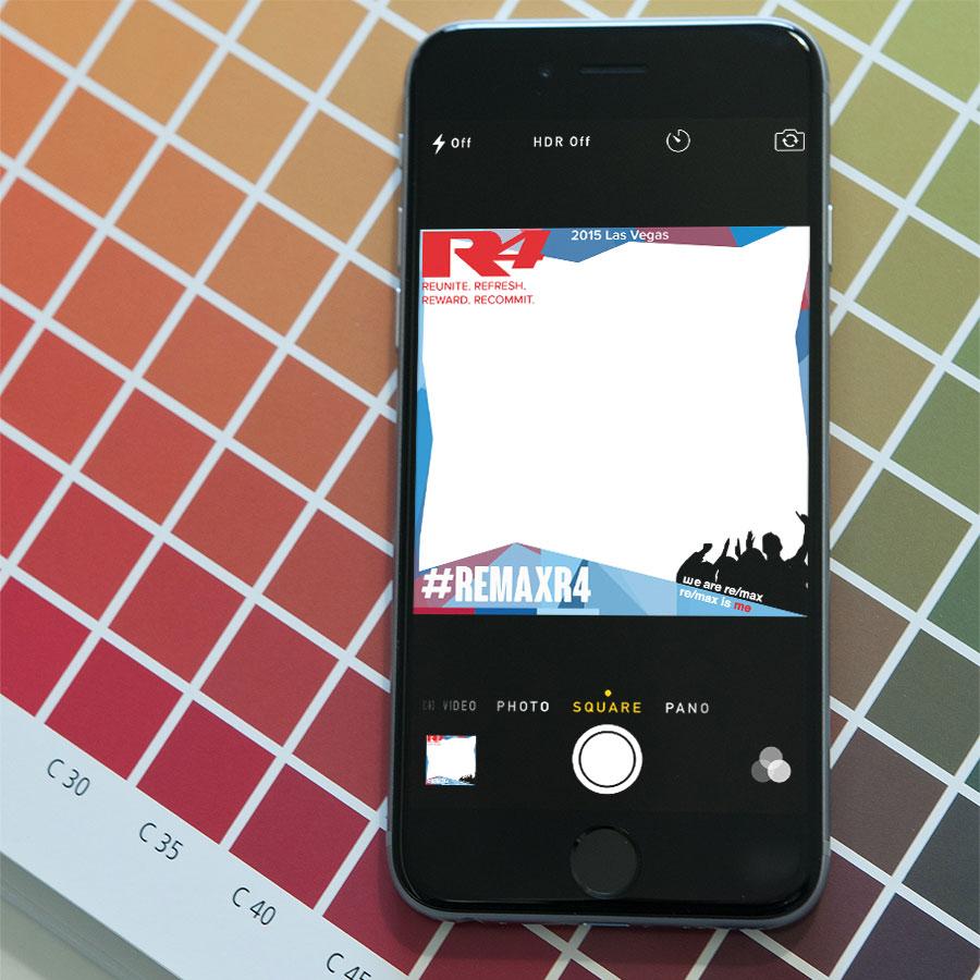R4-Frame-Mockup.jpg