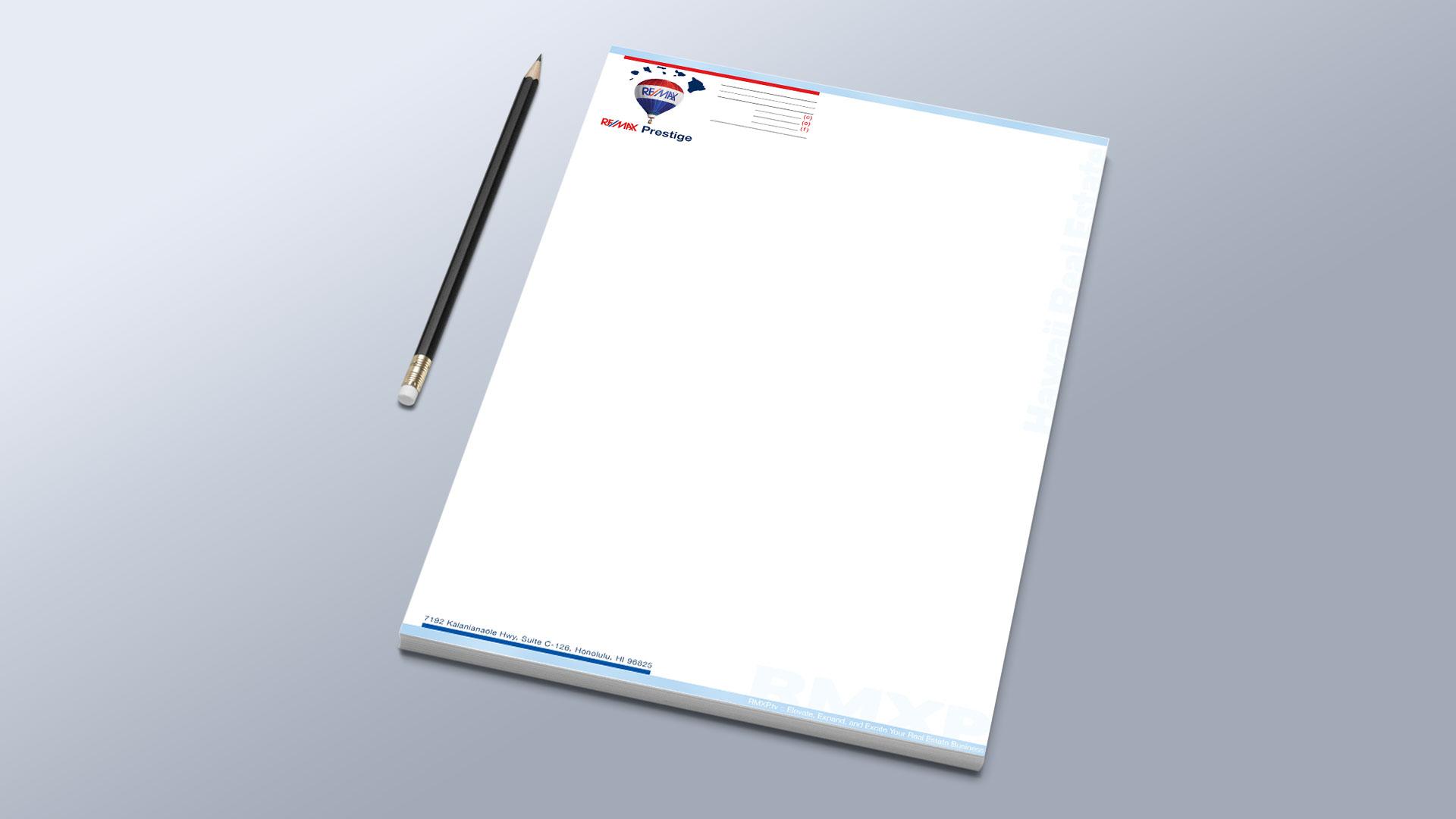 RMXP-Letterhead.jpg