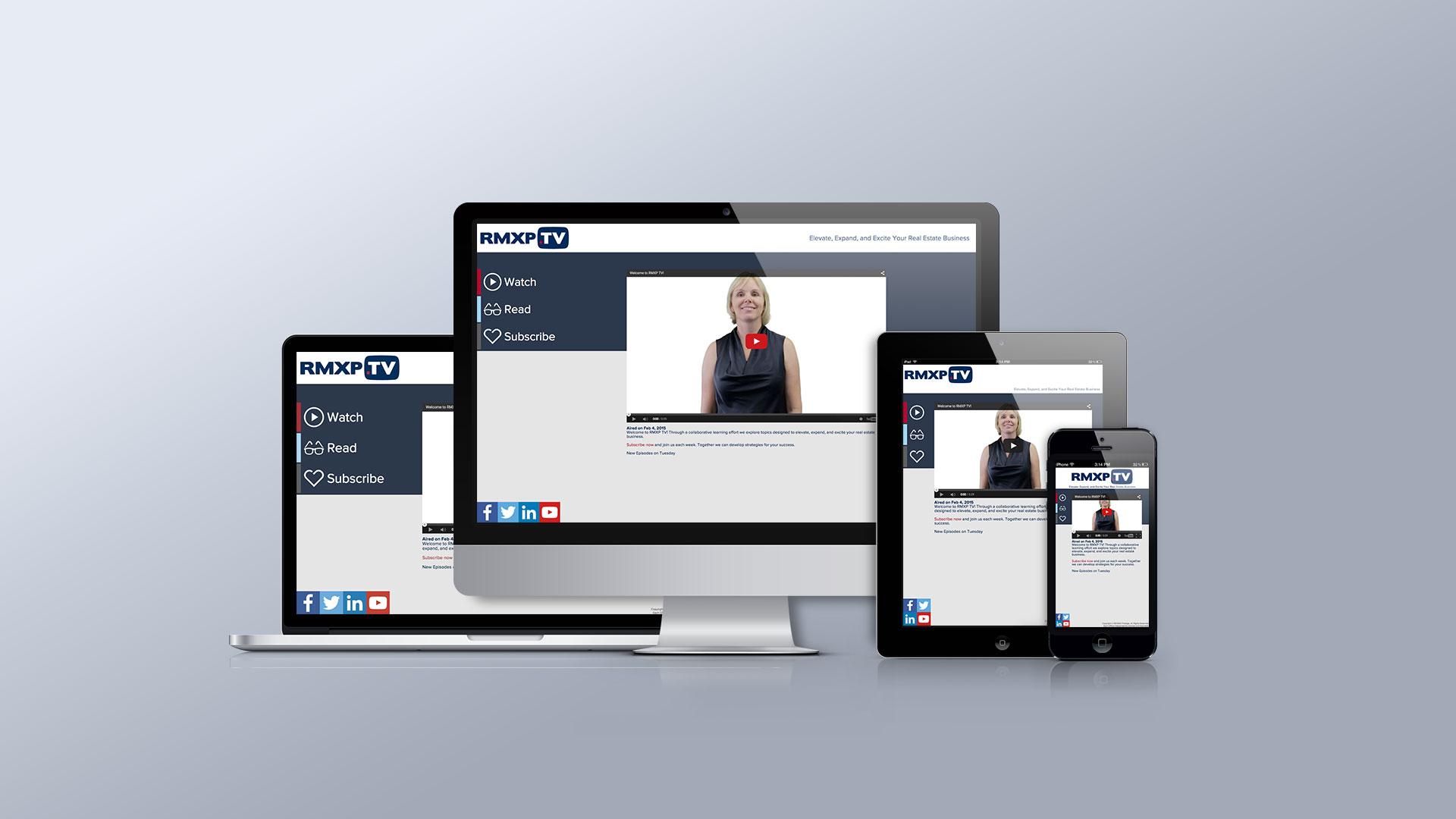 RMXP-TV-Web-Mockup.jpg