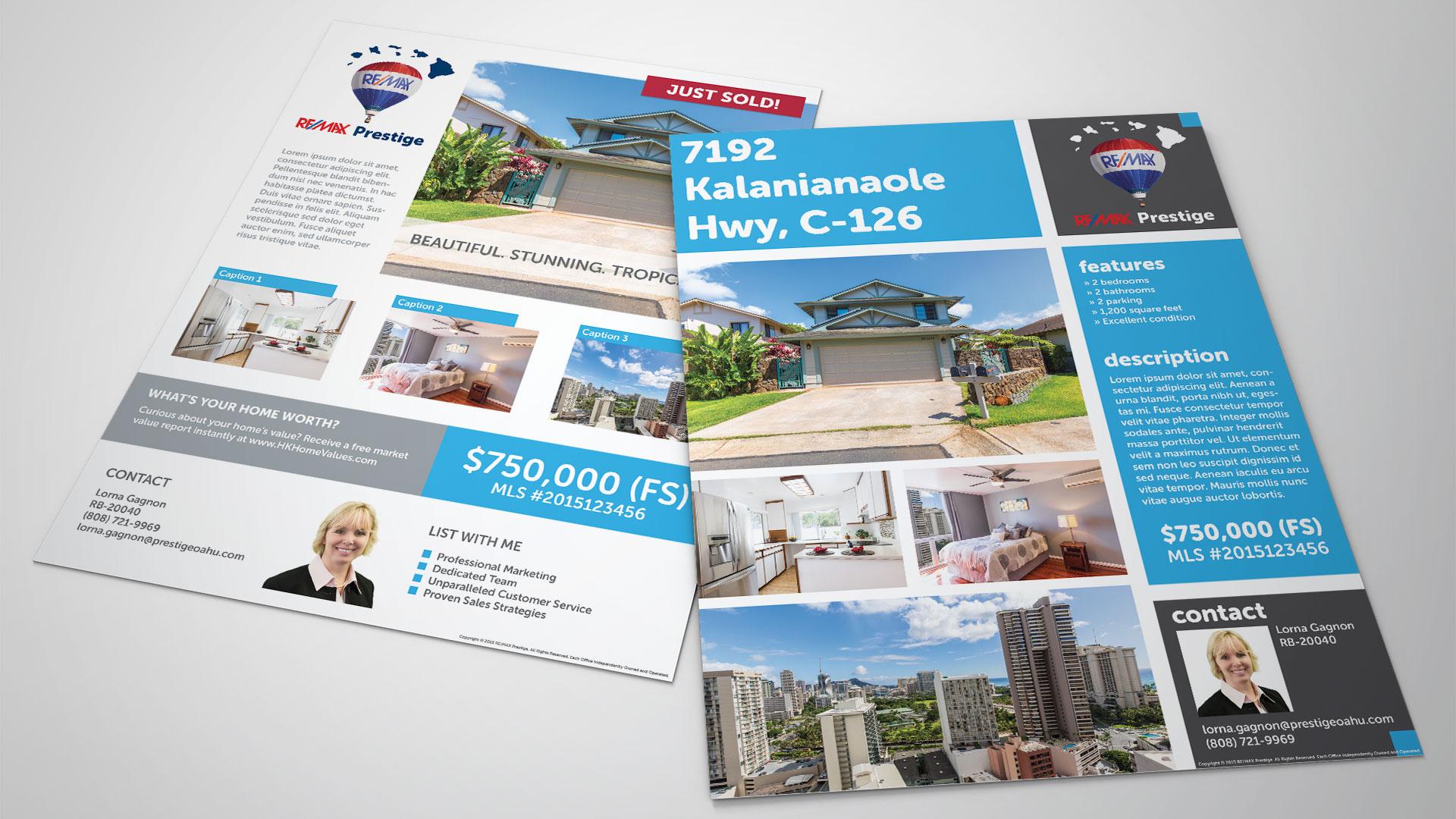 re max prestige property flyers re max prestige property flyers