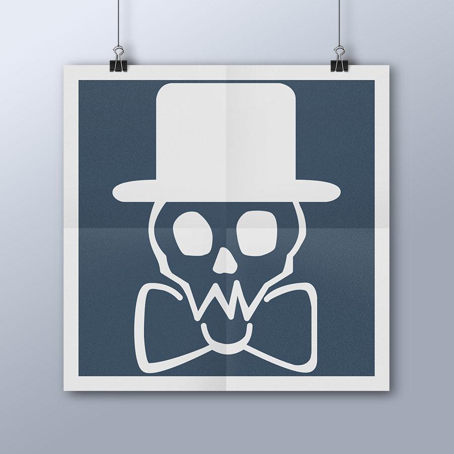 DuVuDu-Logo-Mockup.jpg
