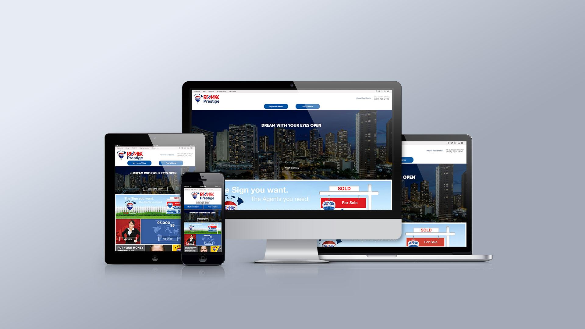 PrestigeOahu-Web-Mockup.jpg