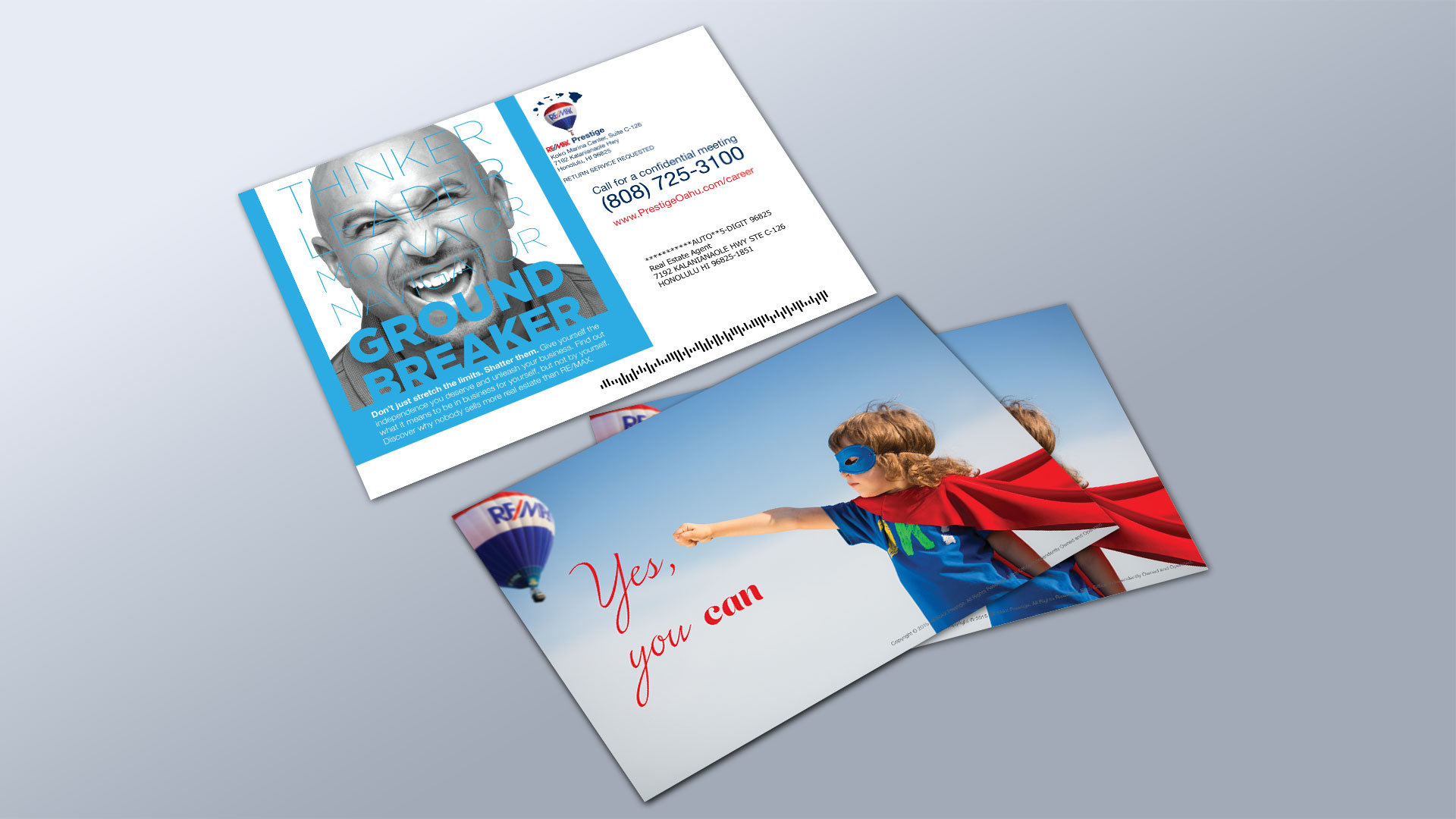 Recruiting-Postcard-Mockup1.jpg