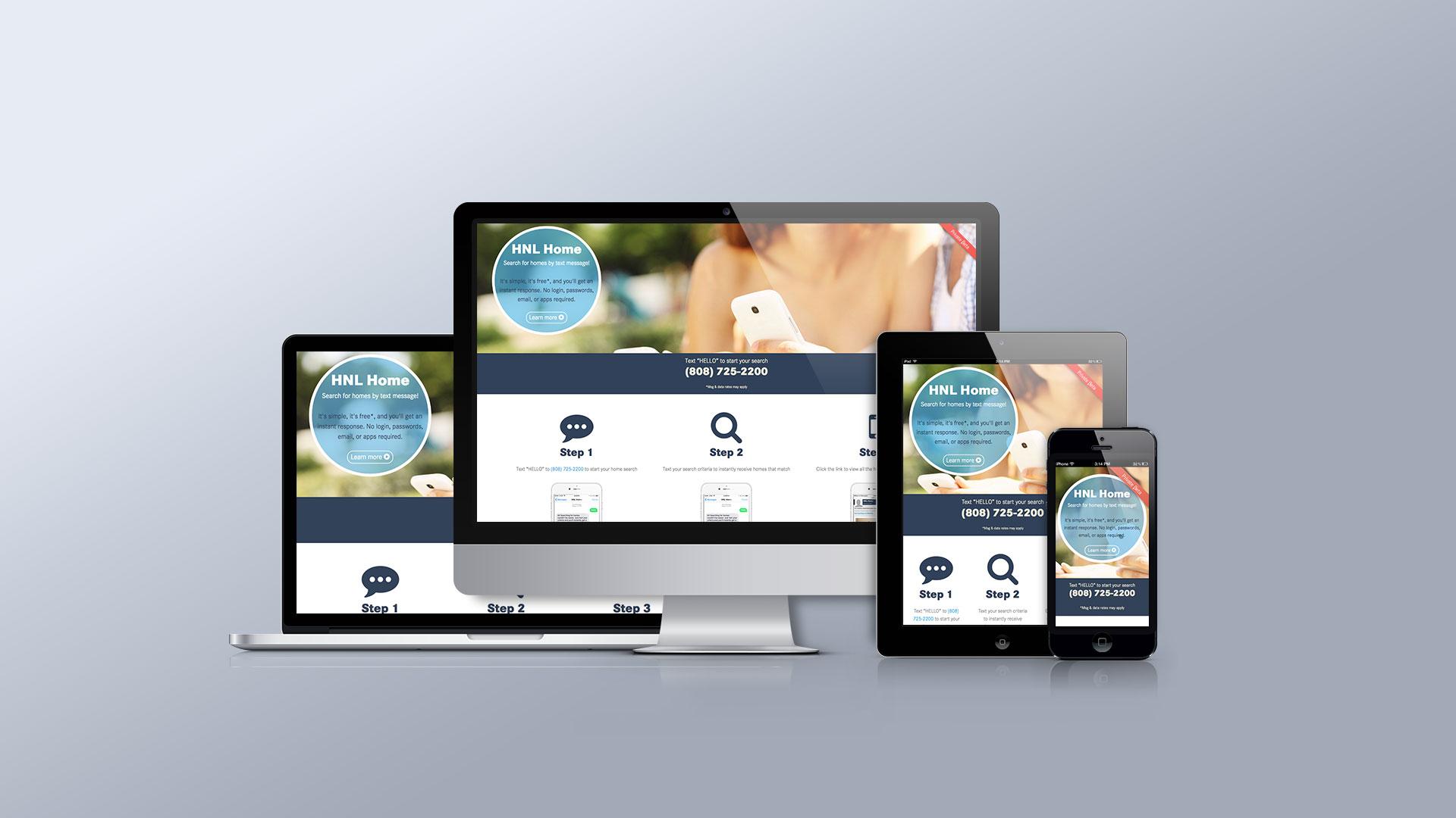 HNL-Home-Web-Mockup.jpg