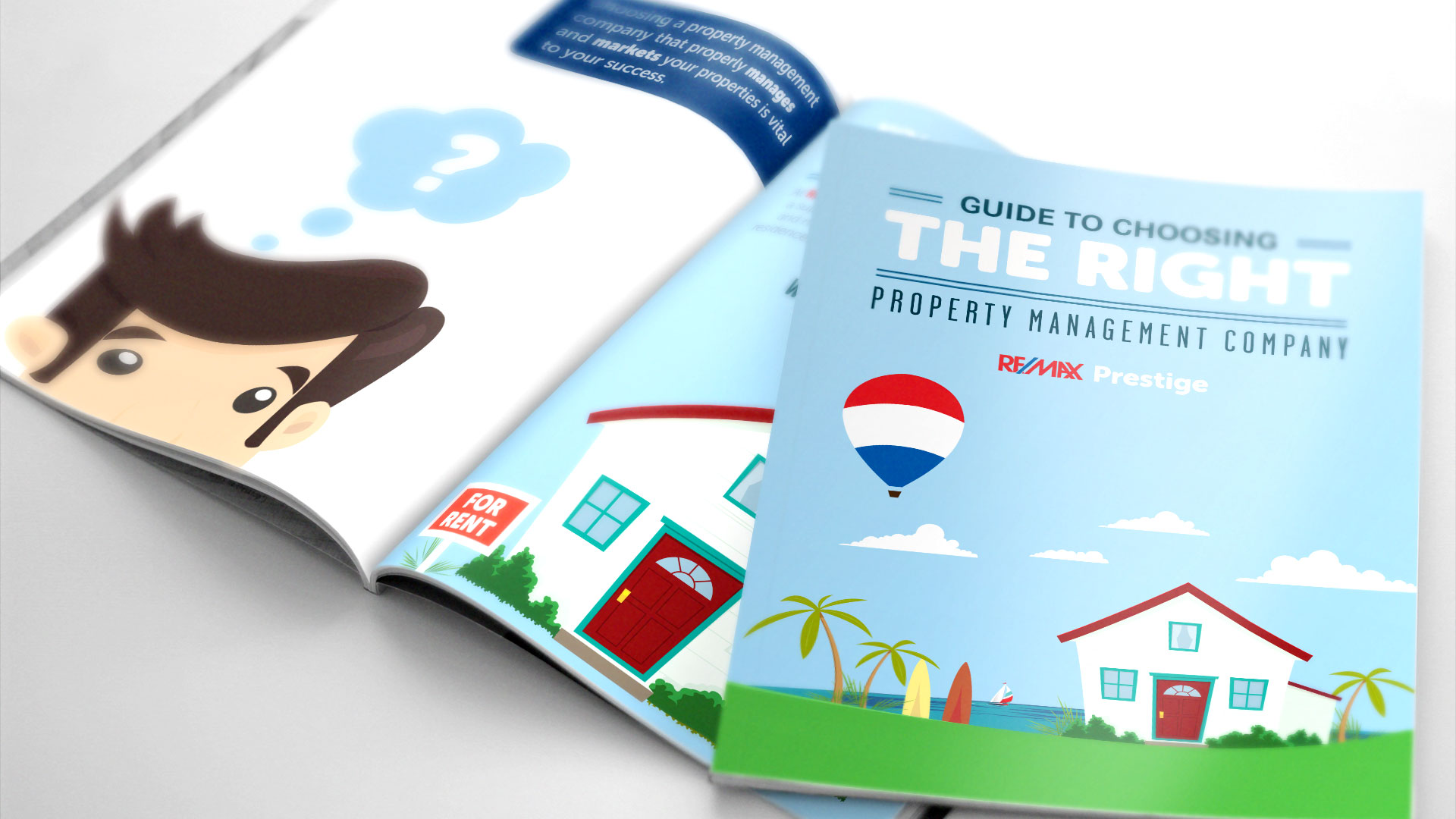 RMXP-Property-Management-Brochure-Mockup.jpg