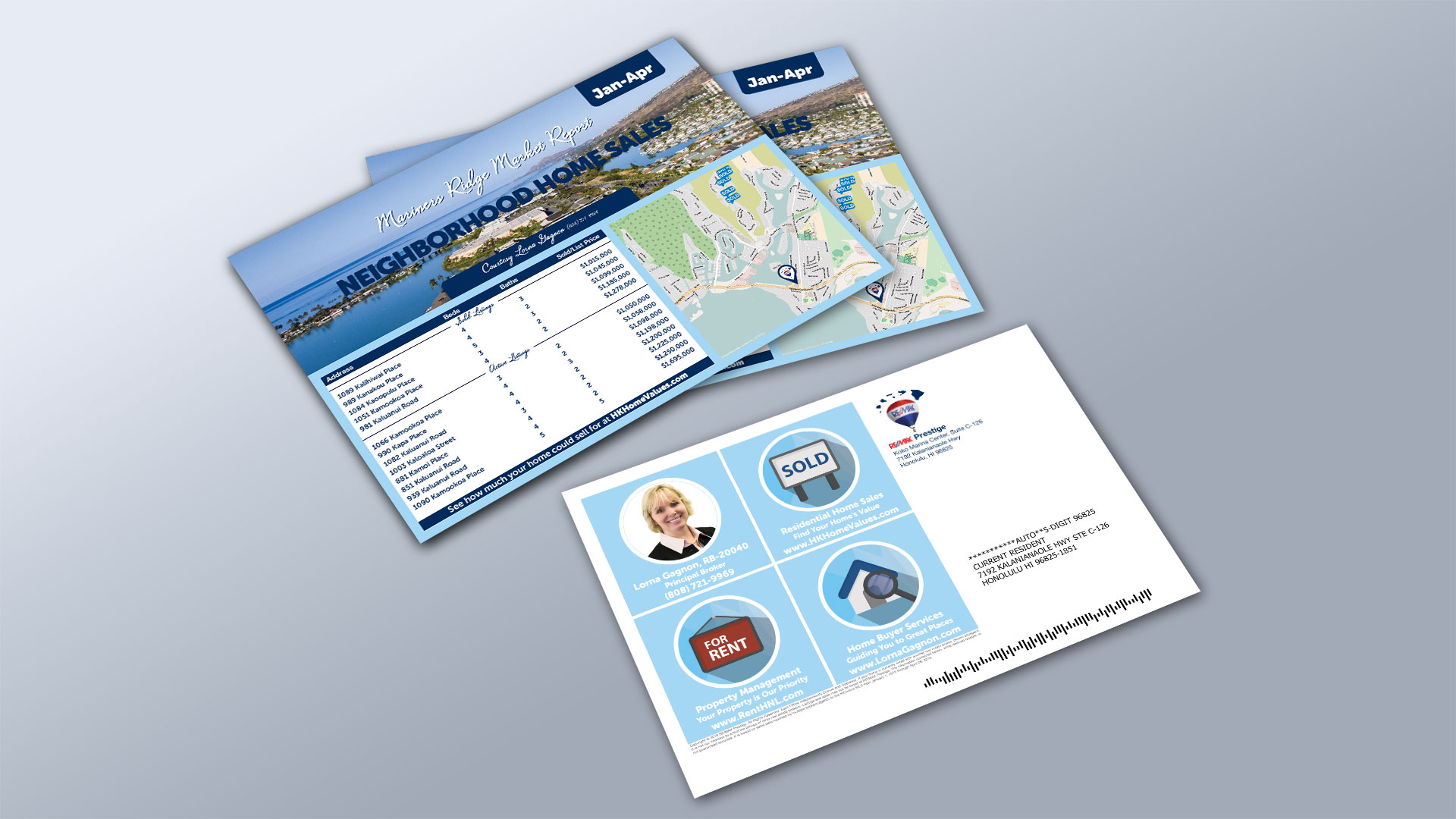 HK-Postcard-5-Mockup.jpg
